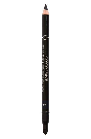 Giorgio Armani 'Smooth Silk' Eye Pencil -