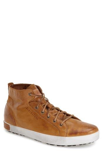 Men's Blackstone 'Jm03' Sneaker