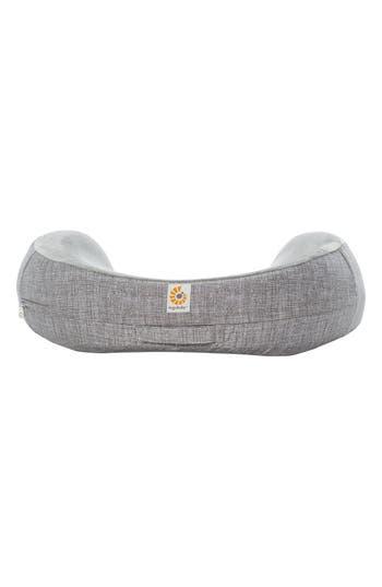 ERGObaby 'Natural Curve™' Nursing Pillow