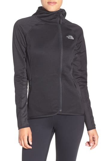 Women's The North Face 'Arcata' Water Resistant Jacket