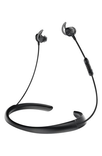 Bose® QuietControl® 30 Wireless Headphones