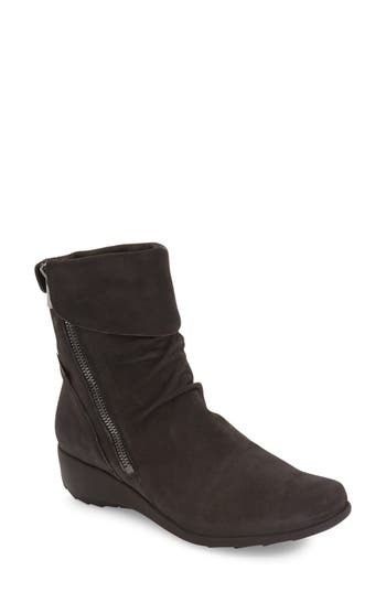 Women's Mephisto 'Seddy' Bootie at NORDSTROM.com