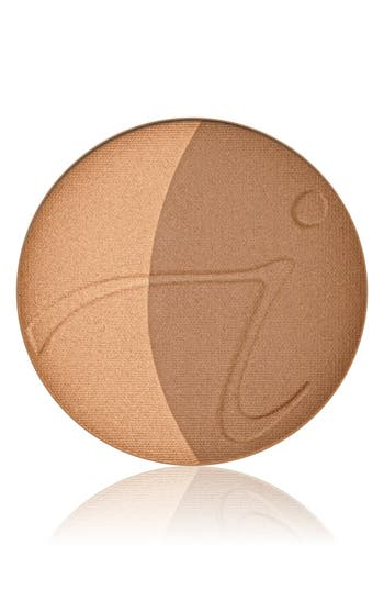 Jane Iredale So-Bronze 2 Bronzing Powder Refill - No Color