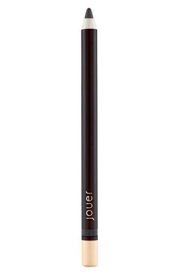 Jouer Eye Definer Pencil -