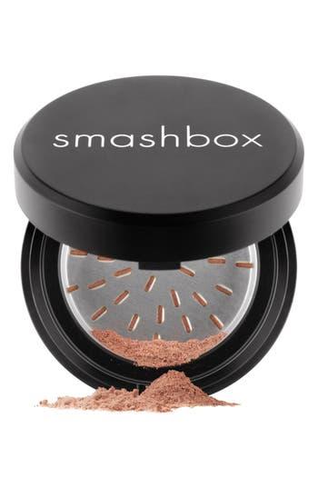Smashbox Halo Perfecting Powder - Medium