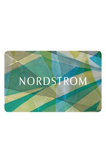 E-Gift Card Classic $25