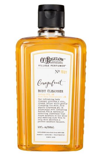C.o. Bigelow Body Cleanser