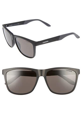 Carerra Eyewear 5m Retro Polarized Sunglasses -