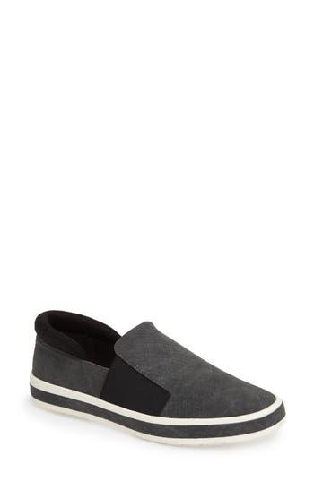 Bella Vita Switch Ii Slip-On Sneaker