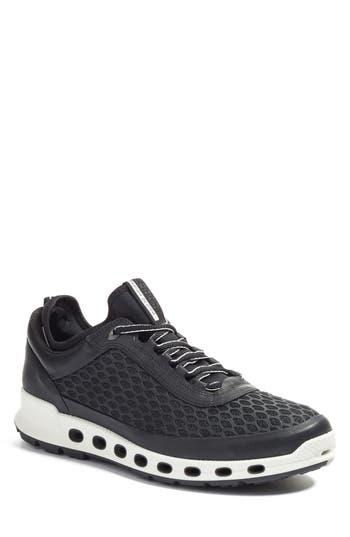 Men's Ecco Cool 2.0 Gtx Sneaker