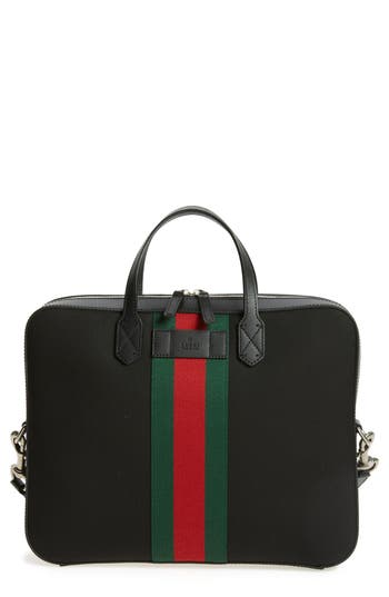 Gucci Band Business Case -