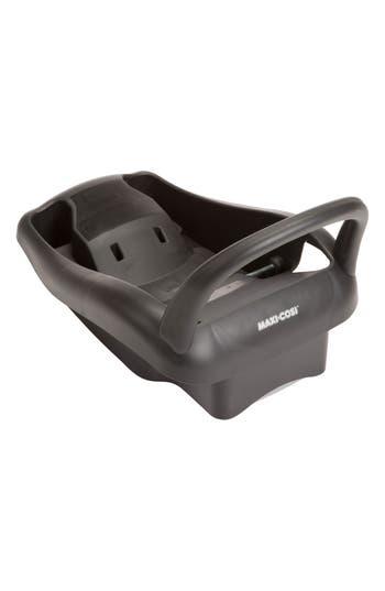 Infant MaxiCosi Mico Max 30 Infant Car Seat Base