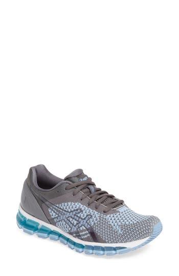 Asics Gel-Quantum 360 Running Shoe B - Blue