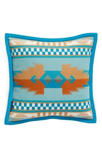 Pendleton Mesquite Canyon Pillow
