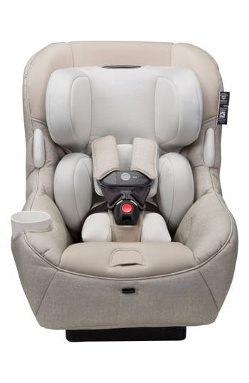 Infant MaxiCosi Pria(TM) 85 Max Nomad Collection Convertible Car Seat