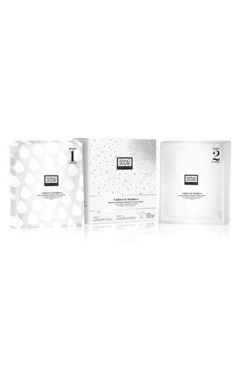 Erno Laszlo Lighten & Brighten White Marble Brightening Face Mask