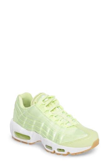 Nike Air Max 95 Qs Running Shoe