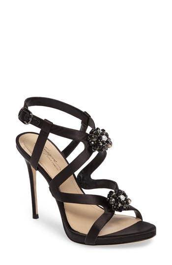 Imagine By Vince Camuto Daija Sandal