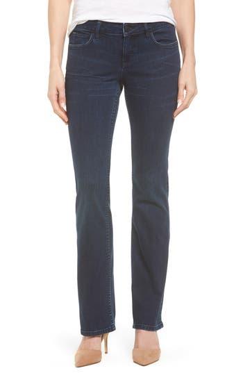 Tommy Bahama Tema Modern Bootcut Jeans, Blue