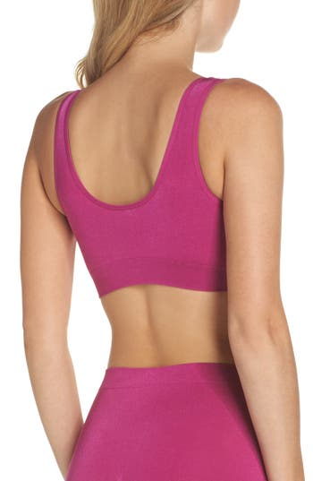 Women's Wacoal B Smooth Seamless Bralette