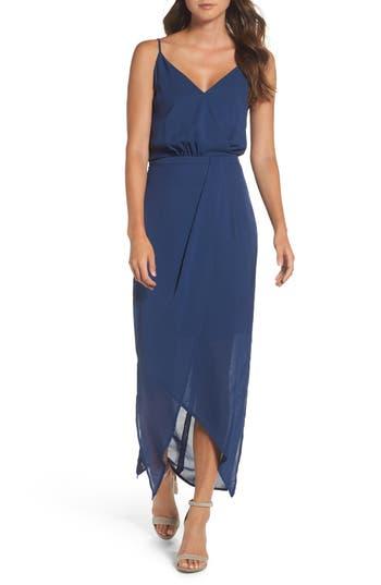 Women's Cooper St Illustrious Maxi Dress
