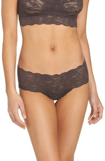 Women's Cosabella 'Never Say Never' Hipster Briefs