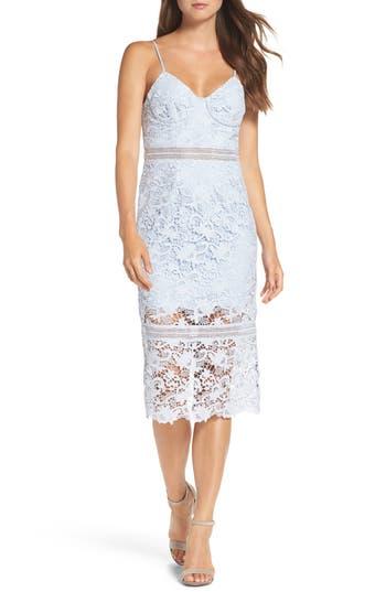 Women's Bardot Clementine Pencil Dress