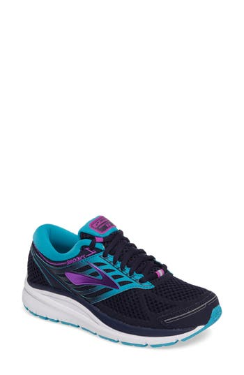 Women's Brooks Addiction 13 Running Shoe at NORDSTROM.com