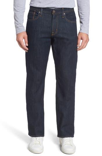 Men's Ag 'Protégé' Straight Leg Jeans