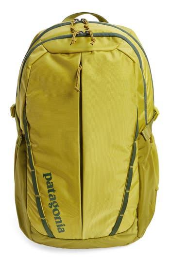 Patagonia 28L Refugio Backpack - Green