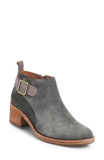 Kork-Ease Mesa Boot, Grey