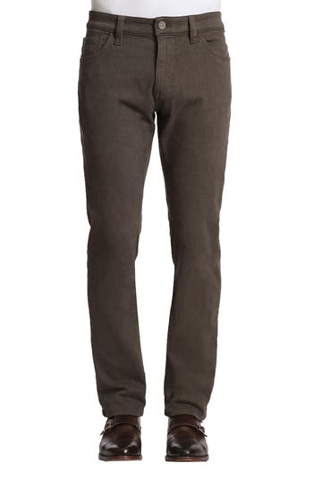 Big & Tall 34 Heritage Charisma Relaxed Fit Jeans, Beige