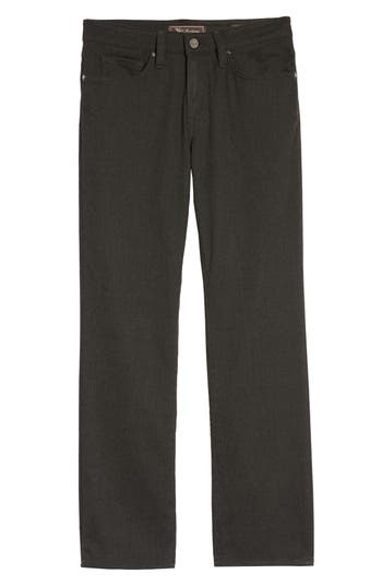 Men's Heritage 34 Charisma Relaxed Fit Jeans
