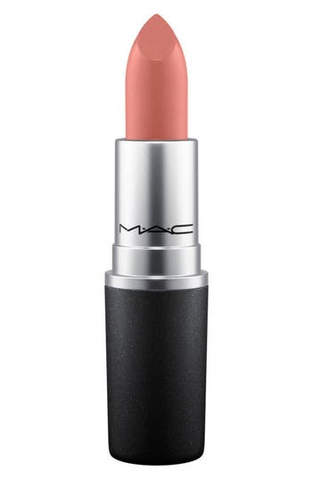 MAC Nudes Lipstick - Among The Fireflies