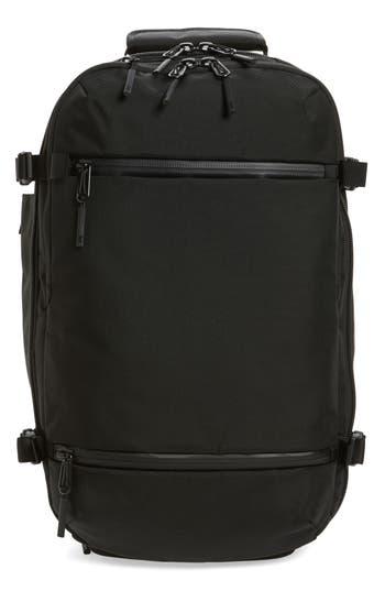 Aer Travel Pack Backpack