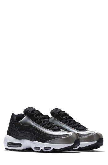 Nike Air Max 95 Se Running Shoe