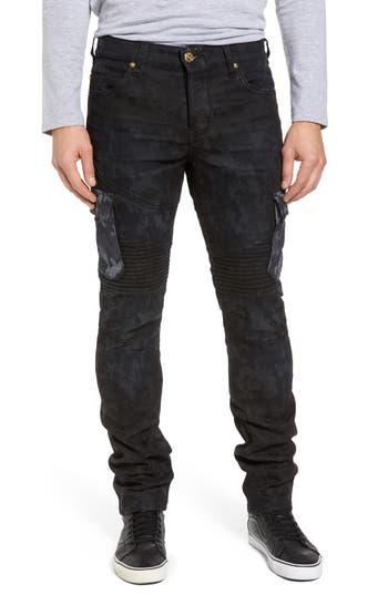 Big & Tall True Religion Brand Jeans, Green