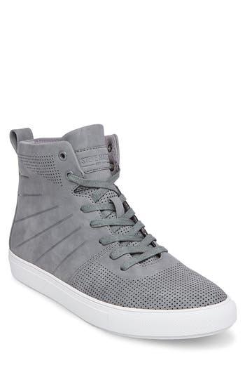 Steve Madden Eskape Sneaker, Grey