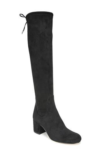 Sam Edelman Vinney Boot, Black