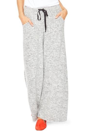 Riley Maternity Sweatpants