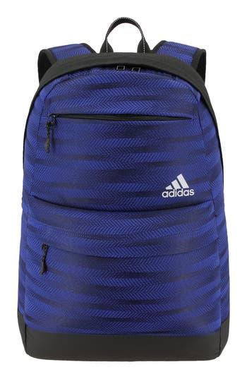 Adidas Originals Daybreak Backpack - Blue