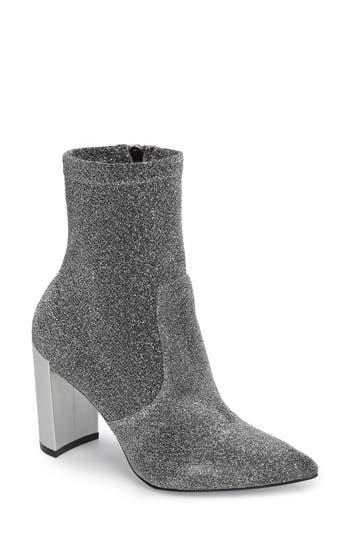 Chinese Laundry Raine Boot, Metallic