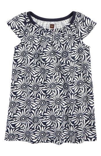 Infant Girls Tea Collection Daisy Field Shift Dress