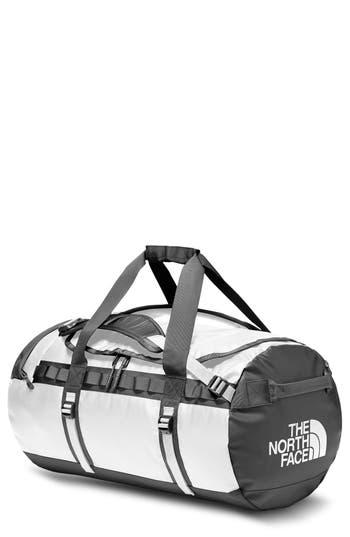 The North Face Base Camp Medium Duffel Bag -