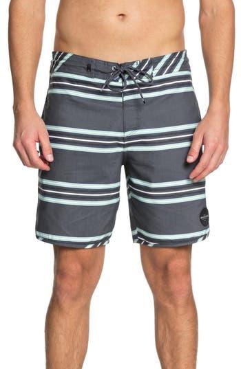 Quiksilver Variable Swim Shorts