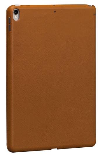 SENA Futurefolio iPad Pro 10.5 Case