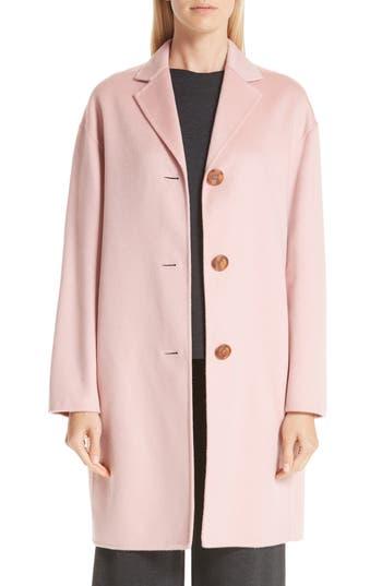 MANSUR GAVRIEL Cashmere Coat