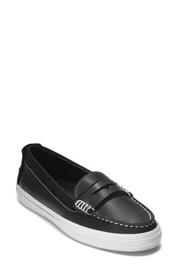 Cole Haan Pinch LX Loafer (Women)