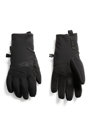 The North Face Apex Etip™ Tech Gloves