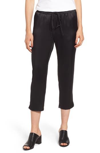 Gibson x Glam Squad Simple Jogger Pants